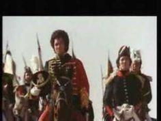 La guerra de la Independencia 1 (El comienzo ) - YouTube