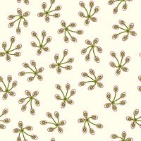 Papel decoupage de flores para imprimir-Imagenes y dibujos para imprimir