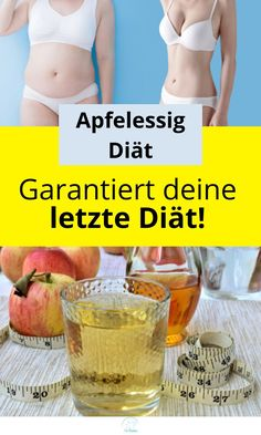 Weight Loss Drinks, Weight Loss Smoothies, Easy Weight Loss, Gewichtsverlust Smoothies, Lose Weight At Home, How To Lose Weight Fast, Reduce Cellulite, 54 Kg, Fat Burning Drinks
