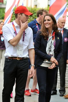 What a perfect couple. so wish the press would leave them alone.  she is so elegant and real. Hope she does not change.
