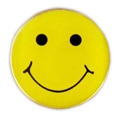 857 Best Smiley Central Images On Pinterest Face