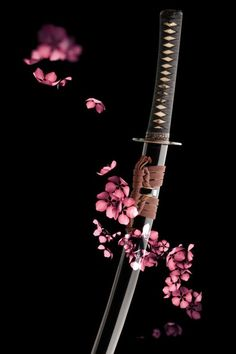 katana samurai wallpaper - Buscar con Google