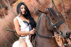Alejandra Ruiz Colombia