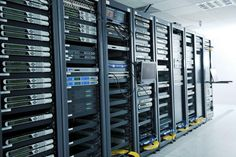 Cheap web hosting companies can't provide you many. So if your website is large and if you want much space then these web hosting companies is not for you. If your are searching for cheap web hosting companies then you can find it from online. Branding Digital, Server Rack, Perfect Money, Windows Server, Web Design Services, Hosting Company, Computer Hardware, Commercial Vehicle, Gaming Computer