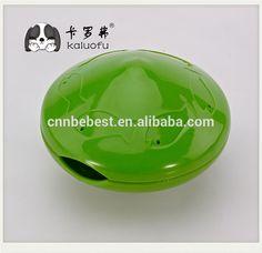 Pet Feeder Toy/Pet Treat Ball/IQ Treat Dispensing Toy