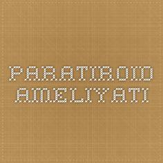 Paratiroid Ameliyatı