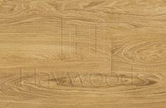 HW178 Gold Leaf European Oak Prime Grade 180mm Solid Wood Flooring
