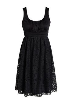 Isobel Lace Dress  Item#: 159307  Price: $44.50