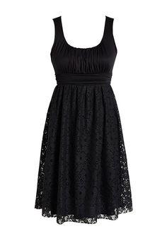 Isobel Lace Dress  Item#: 159307  Price: $44.50