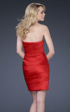 Homecoming Dresses 2013 Short/Mini Sexy Cheap $109.99