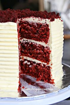 Whenever I bake a new cake, I have one basic worry - that I'll end up with something that is dry. Dryness in cakes is simply unacceptable. Sometimes I'd try the same recipe a few times before I'd g...