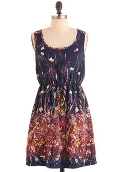 something about this dress...i love it
