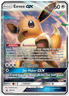 Browse the Pokémon TCG Card Database to find any card. Search based on card type, Energy type, format, expansion, and much more. All Pokemon Cards, Pokemon Cards Legendary, Pokemon Trading Card, Pokemon Memes, Name Cards, Pokémon Cards, Deadpool Pikachu, Eevee Evolutions, Cool Pokemon