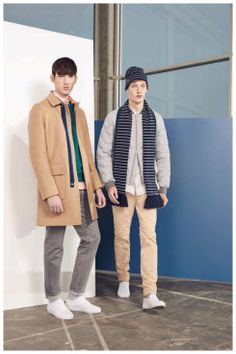 Lacoste-Live-Fall-Winter-2015-Mens-Collection-Look-Book-002