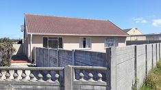 We offer efficient and reliable service in the buying and selling of residential property in Cape Town. Rental Property, Property For Sale, Vacant Land, Corner House, Real Estate Agency, Large Bedroom, Cape Town, Renting A House, Houses