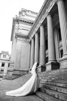 #Bride #Novia #WeddingPhotographer #WeddinginLima #FotosdeBodas