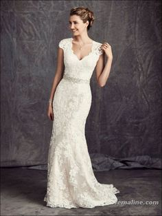 Gown Gallery Wedding gown by Ella Rosa.Wedding gown by Ella Rosa. Bridal Dresses, Bridesmaid Dresses, Reception Dresses, Event Dresses, Lace Dresses, Mature Bride Dresses, Beach Bridesmaids, Backless Dresses, Formal Dresses