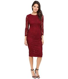 New Jessica Simpson Womens Floral Lace Midi Dress online. Perfect on the Tropical Group Dresses from top store. Sku hkgg59394deit65756