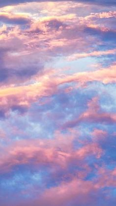 62 ideas aesthetic wallpaper pastel pink and blue 62 ideas aesthetic wallpaper . - 62 ideas aesthetic wallpaper pastel pink and blue 62 ideas aesthetic wallpaper pastel pink and blue - Vintage Wallpaper Iphone, Clouds Wallpaper Iphone, Cloud Wallpaper, Kawaii Wallpaper, Trendy Wallpaper, Pretty Wallpapers, Aesthetic Iphone Wallpaper, Aesthetic Wallpapers, Wallpaper Backgrounds