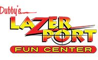 LazerPort Fun Center in Pigeon Forge, TN, is home the most exciting attractions in the Smoky Mountains including laser tag, mini golf, arcade, go karts & more.