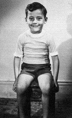 Jean Reno (1948-)