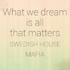 Swedish House Mafia-Save the World