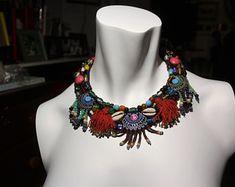 Este artículo no está disponible Etsy, Jewelry, Fashion, Molde, Handmade Gifts, Budget, Hand Made, Trends, Moda
