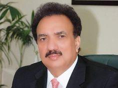 اسلام آباد (ہات لائن) پاکستان پیپلزپارٹی کے سینیٹر رحمان ملک نے وزیراعظم نواز شریف سے درخواست کی ہے