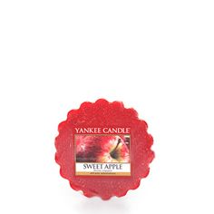 Sweet Apple - Fragrances - Yankee Candle