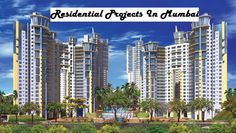 https://www.destructoid.com/?name=hootisan&a=379063&start=0&chaos=ok&who=me  Home Page For Premium Residential Projects In Mumbai,  New Construction In Mumbai,Property News Mumbai,Mumbai Property News,New Project In Mumbai,Projects In Mumbai,New Properties In Mumbai,New Property In Mumbai  Please note that all macros hold residential property in mumbai existed matrimonial.
