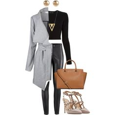 Designer Clothes, Shoes & Bags for Women Polyvore Outfits, Shoe Bag, Stuff To Buy, Shopping, Shoes, Collection, Design, Women, Fashion