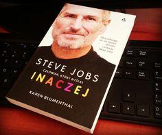 Stebe Jobs biografia