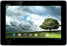 Top 10 Best Tablet PC Reviews On Amazon
