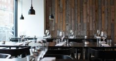 restaurants in copenhagen - Google Search