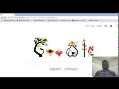 ESS Proof page make money online - affiliate - internet marketer marketi...