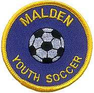 needham ma soccer tournament memorial day weekend
