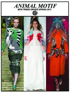 milan_fashion_week_ss_2017-04