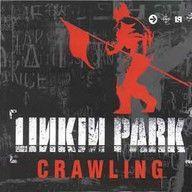 Love Linkin Park