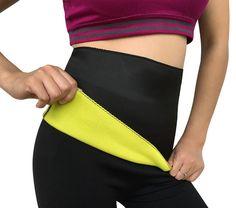 Hot shapers waist trainer Cincher Belt Postpartum Tummy Trimmer Shaper Slimming underwear waist trainer corset girdle shapewear *** Dlya polucheniya boleye podrobnoy informatsii posetite ssylku na izobrazheniye.