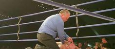 InfoNavWeb                       Informação, Notícias,Videos, Diversão, Games e Tecnologia.  : Ex-UFC morre após ser nocauteado em luta de boxe