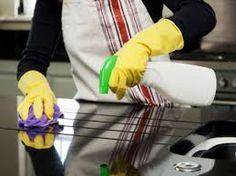 Praticar atividades de curta duração, como limpar a casa ou subir escadas por pelo menos dez minutos...