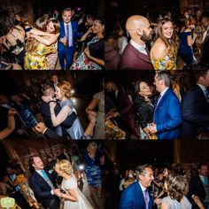 Wedding Photographer Birmingham | Daffodil Waves Photography Blog Waves Photography, Daffodils, Birmingham, Wedding Venues, Barn, Wedding Inspiration, Movies, Movie Posters, Wedding Reception Venues
