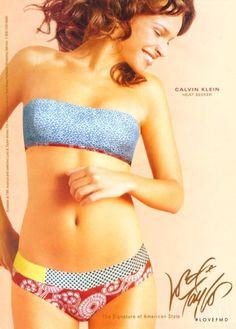 Photo of fashion model Ljupka Gojic - ID 217960 | Models | The FMD #lovefmd