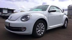 News 2015 Volkswagen Beetle. Start Up, Engine, and In Depth Tour. 2015 Volkswagen Beetle. Start Up, Engine, and In Depth Tour.Link on facebook http://www.facebook.com/profile.php?id=100001421333279Another link to con... http://showbizlikes.com/2015-volkswagen-beetle-start-up-engine-and-in-depth-tour/
