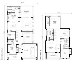 Willow Home Design | Webb & Brown-Neaves