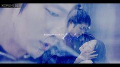 [MV] Scarlet Heart Ryeo || Bring me back to life ( Wang So x Hae Soo)