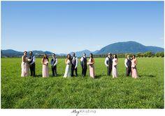Langley & Vancouver Wedding & Engagement Photographer. Meg Kristina Photography. Triple Swaan Nursery, Abbotsford BC. Katie James, Abbotsford Bc, Vancouver Wedding Photographer, Sunny Days, Wedding Engagement, Dolores Park, Nursery, Wedding Photography, Beautiful
