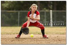 Used Baseball Equipment Near Me Key: 7418611881 Softball Team Pictures, Senior Pictures Sports, Baseball Pictures, Cheer Pictures, Sports Photos, Senior Pics, Cheer Pics, Family Pictures, Senior Portraits