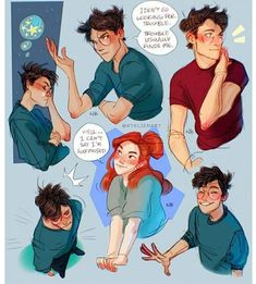 This is cute tho