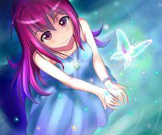 Bildergebnis für anime girls